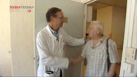 Un essai thérapeutique a permis de démontrer l'efficacité de la biothérapie ciblée pour le traitement du cancer du pancréas.