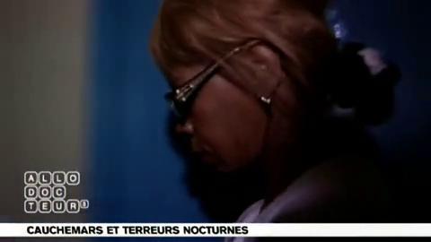 A l'hôpital Tenon, un service est réservé aux personnes victimes de stress post-traumatique.