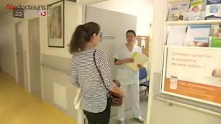 Grippe : faut-il vacciner les femmes enceintes ?