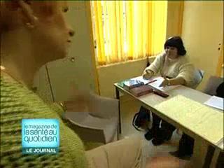 Pour assurer son fonctionnement, l'hôpital de Fourmies a dû faire appel à des médecins étrangers.