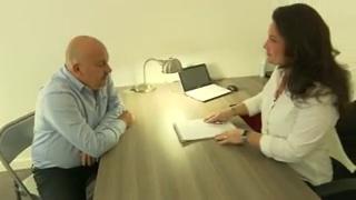 La sophrologie permet de lutter contre les céphalées de tension