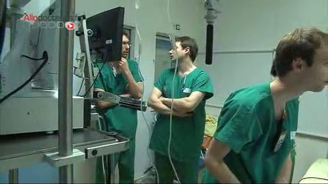 Comment soigner les personnes dans le coma?