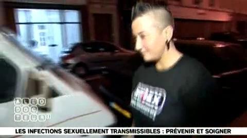 Toutes les pratiques sexuelles doivent être protégées, particulièrement les rapports buccaux