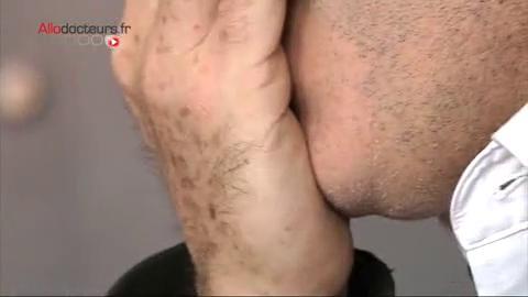 Quel est le meilleur traitement pour lutter contre la mauvaise haleine ?