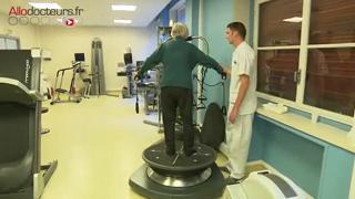 L'activité physique est un des facteurs essentiels pour prévenir l'ostéoporose.