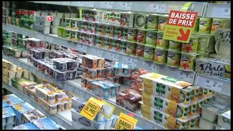 Les produits anti-cholestérol ont envahi les rayons des supermarchés. Mais ont-ils réellement une influence ?