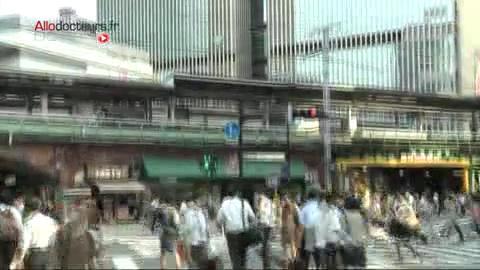 Les chercheurs japonais tentent de perçer les secrets de l'umami.