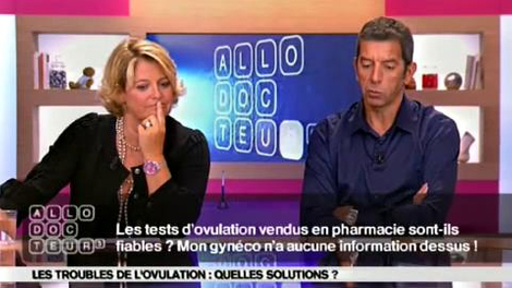 Troubles de l'ovulation : les tests vendus en pharmacie sont-ils fiables?
