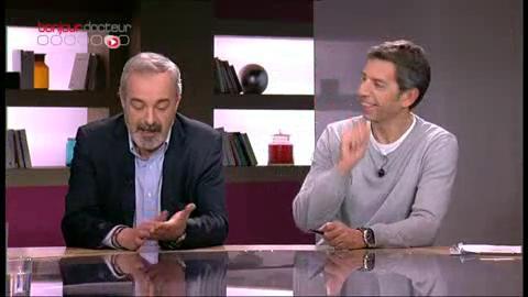 Christian Gerin : « L'État délègue à Emmaüs la basse besogne »