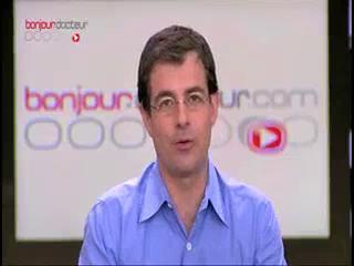 Vingt minutes de libre discussion autour de Benoît Thevenet, avec Marina Carrère d'Encausse, Michel Cymes et Christian Gerin