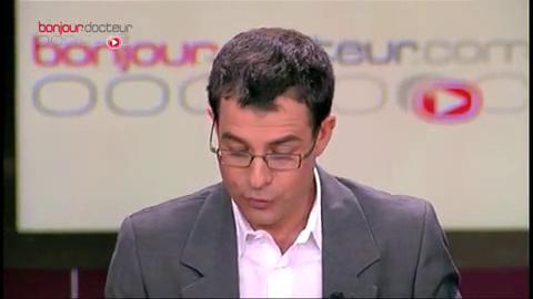 Dominique Rizet revient sur l'aspect judiciaire de l'affaire des prothèses mammaires défectueuses