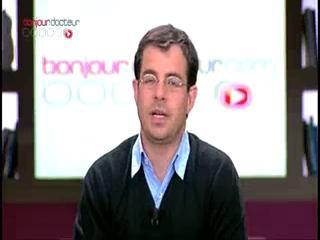 Quinze minutes de libre discussion autour de Benoît Thevenet, avec Marina Carrère d'Encausse, Michel Cymes et Christian Gerin