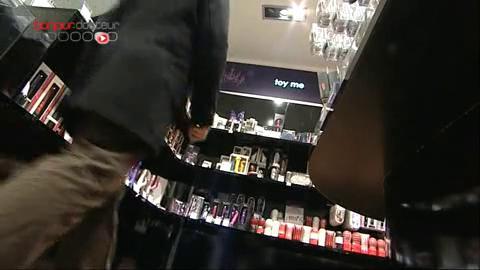 Quels sont les accessoires favoris des hommes pour se masturber?
