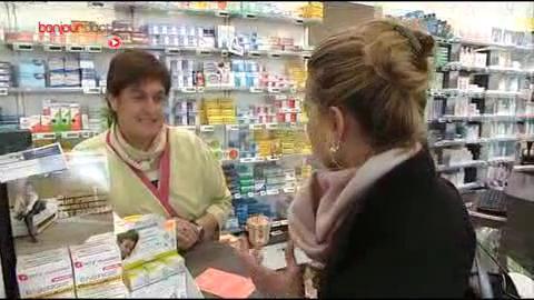 Avant d'être mis sur le marché, les shampoings sont testés sous contrôle dermatologique