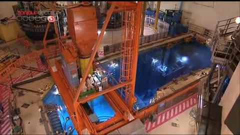 Les centrales nucléaires françaises sont-elles sûres ?