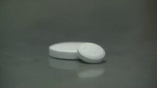 À l'origine de l'aspirine se trouve un arbre : le saule blanc