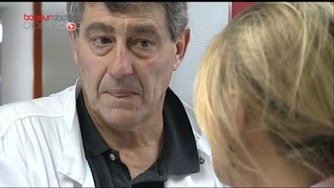 Après avoir épluché de nombreuses études, le Dr Rémy Gauzit a émis des doutes sur l'efficacité des génériques.