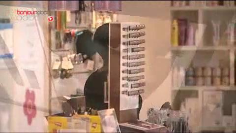 Les cosmétiques ethniques ont-ils une véritable efficacité ?
