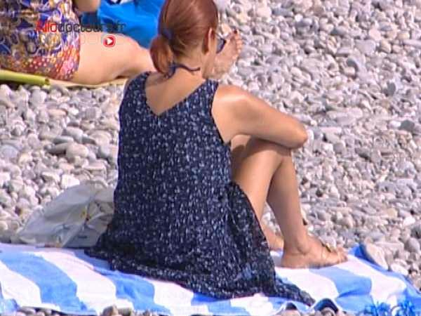Le manque de soleil responsable du déficit en vitamine D