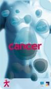 Les mots du cancer