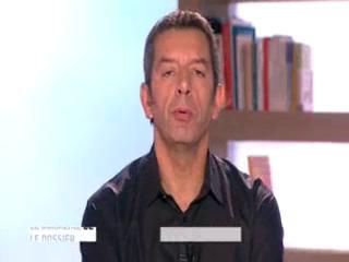 Marina Carrère d'Encausse et Michel Cymes expliquent les malformations pulmonaires congénitales.