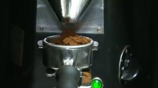 David Toutain utilise le café très régulièrement dans ses préparations culinaires