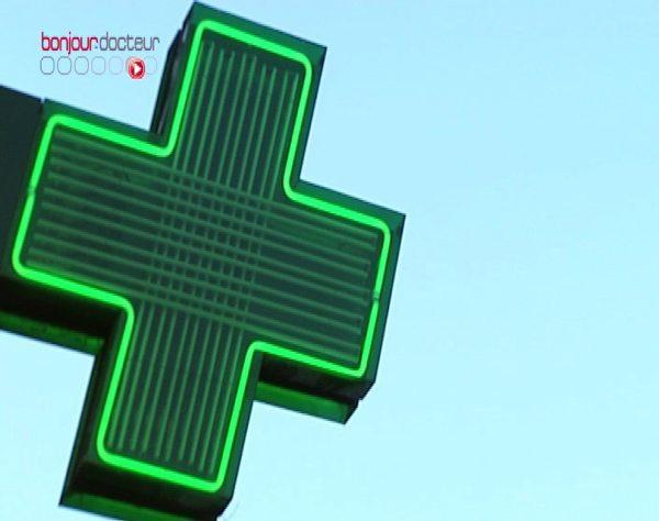 Plus de succès pour le dossier pharmaceutique que pour le dossier médical personnel ?