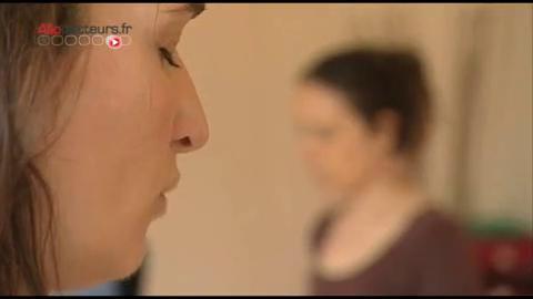 L'écoute de soi est très importante dans la pratique du Wutao.