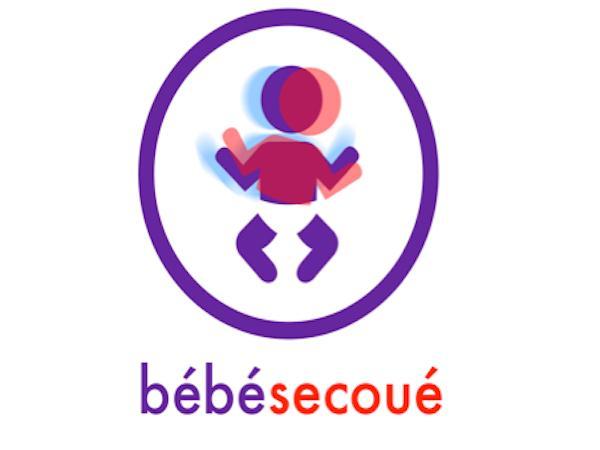 Syndromedubebesecoue.com et Bebesecoue.com, deux sites de prévention