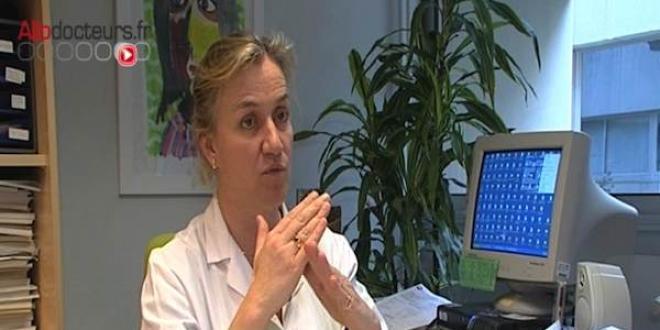 Dr Irène Frachon