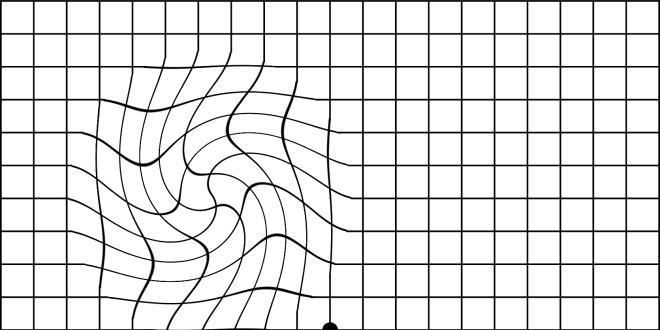 Image 2 - Cliquez sur le visuel pour voir en grand