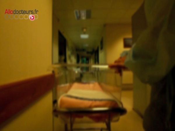 6 000 interruptions médicales de grossesse chaque année en France
