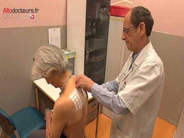Cosmétiques : sans parabènes mais pas sans allergie