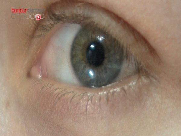 Votre oeil n'aura plus de secret pour vous