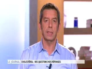 Statines : après la polémique, place aux précisions... avec Pierre Ducimetière, directeur de recherche honoraire à l'Inserm