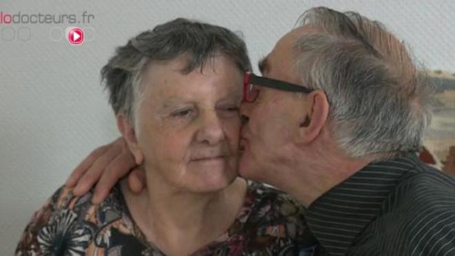 Petits secrets des couples qui durent