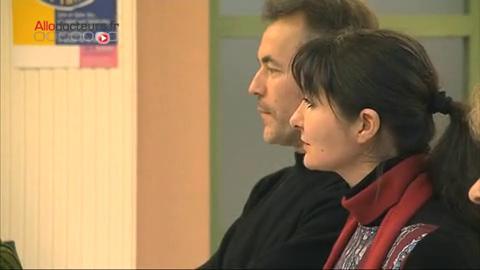 À Vannes, l'association Echange et Partage deuil organise régulièrement des groupes de parole