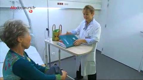 L'éducation thérapeutique doit permettre aux patients de s'autogérer avec la biothérapie.