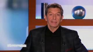 Benoît Thevenet et Michel Cymes expliquent la maladie de Raynaud.