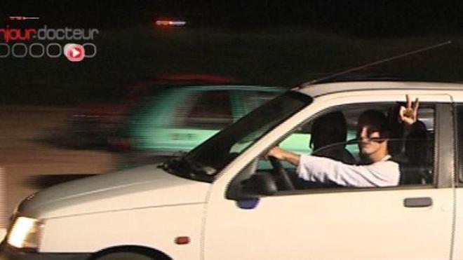 Accidents de la route : prévenir plutôt que guérir