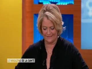 Chronique du Dr Catherine Serfaty-Lacrosnière, nutritionniste, du 16 janvier 2015