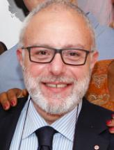 Fabrizio Pulvirenti, le 15 juillet dernier (DR)