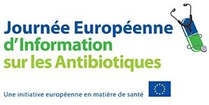 Ce 18 novembre 2015 avait lieu la Journée européenne de sensibilisation au bon usage des antibiotiques.