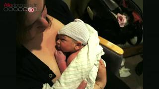 Un In Vivo consacré à la GPA, diffusé en octobre 2015, pose la question de la place de la mère porteuse dans la vie de l'enfant.