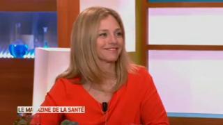 Chronique du Dr Catherine Serfaty-Lacrosnière, nutritionniste, du 25 mars 2016