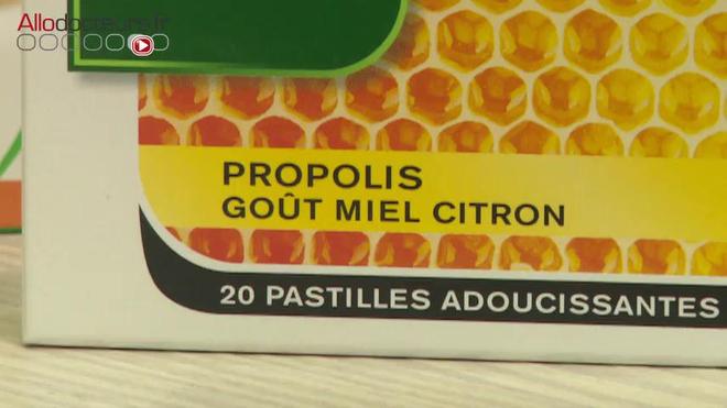 Antitussifs ou fluidifiants, pas toujours facile de s'y retrouver parmi les nombreux sirops en vente libre pour calmer la toux