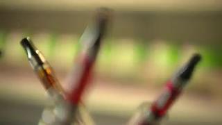 Comment choisit-on une cigarette électronique ?