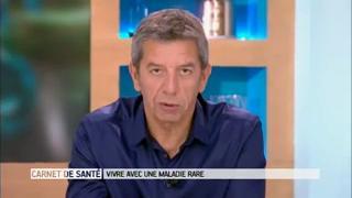Chronique du Dr Guillaume Fond, psychiatre, du 12 juin 2017