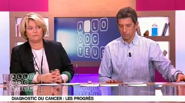 Cancer et diagnostic : des signes qui doivent faire consulter?