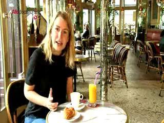 Petit tour d'horizon des petits-déjeuners dans le monde